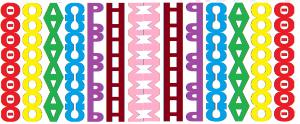 A1-b13-m