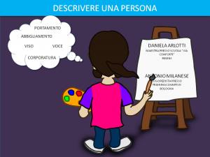 Descrivere-una-persona